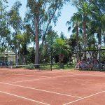 castalia_tennis 640x360